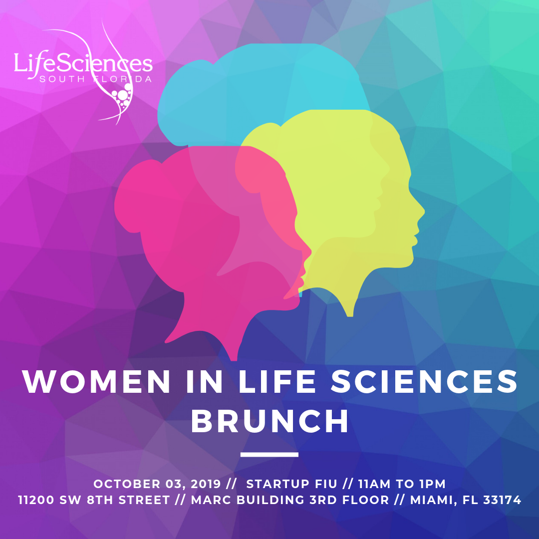 instagram-size--women-in-life-sciences-brunch-2019-1.png