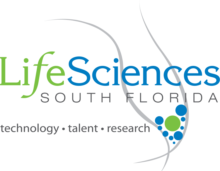 Life Sciences South Florida Homepage