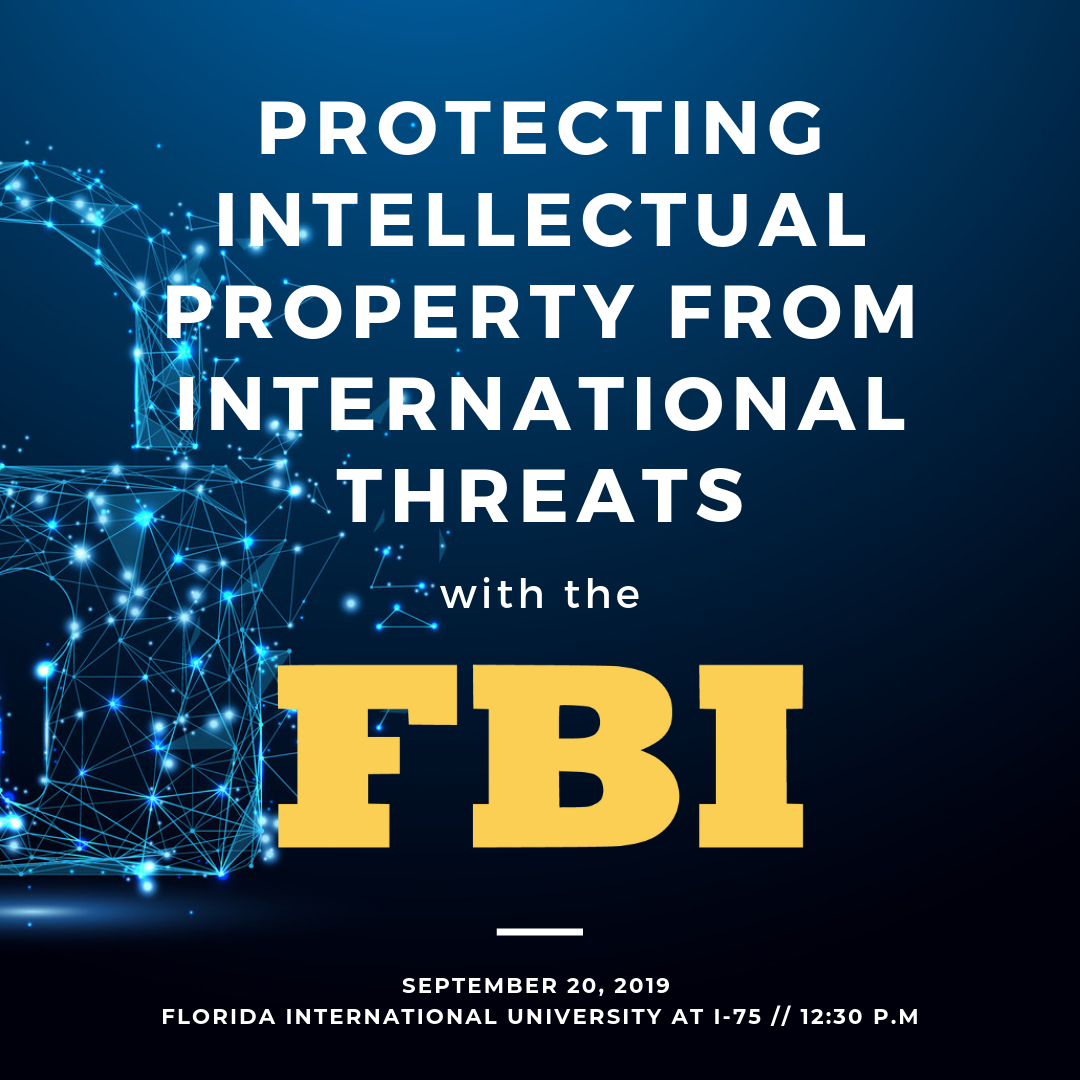 protecting-intellectual-property-with-the-fbi---square-flyer-1.png